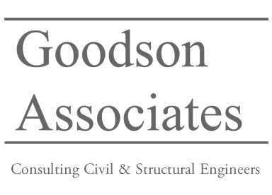 Goodson Associates Consulting Civil and Structural Engineers